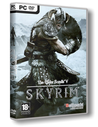 how to get special edition on a torrented skyrim